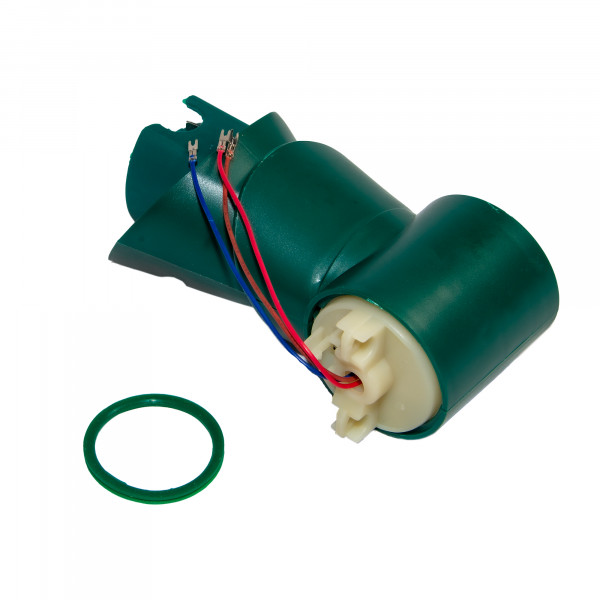 Gelenk Knickgelenk passend für Vorwerk Kobold EB350 und EB351