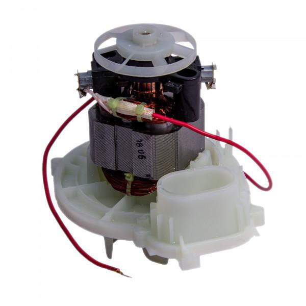 Motor 450 Watt passend für Vorwerk Kobold VK120 121 und 122 - Staubsaugermotor - Saugturbine